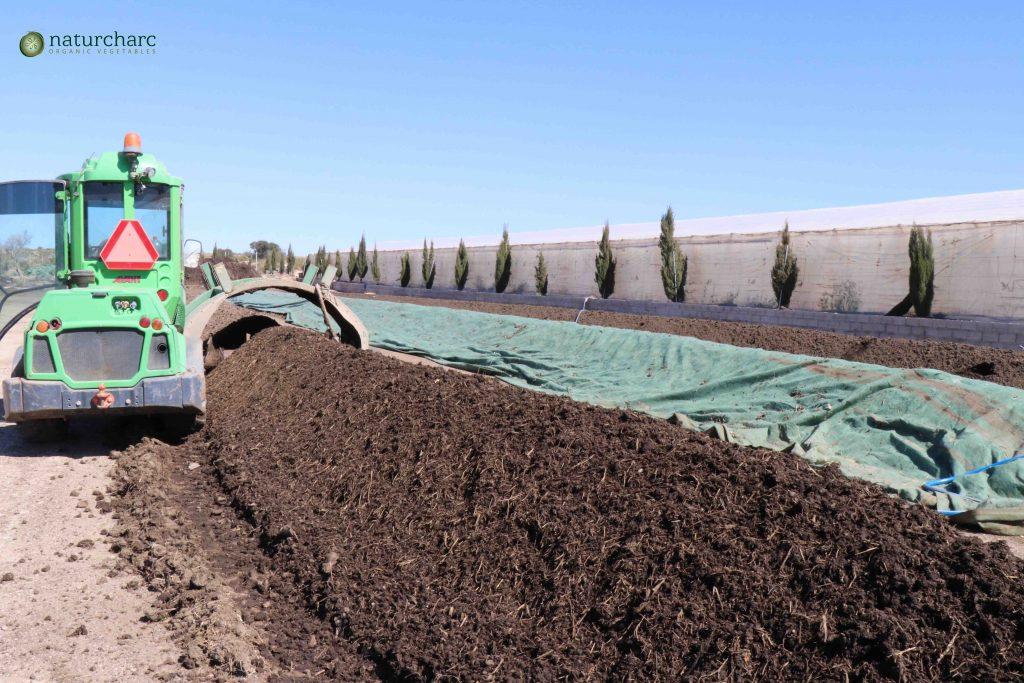 planta compost bio naturcharc