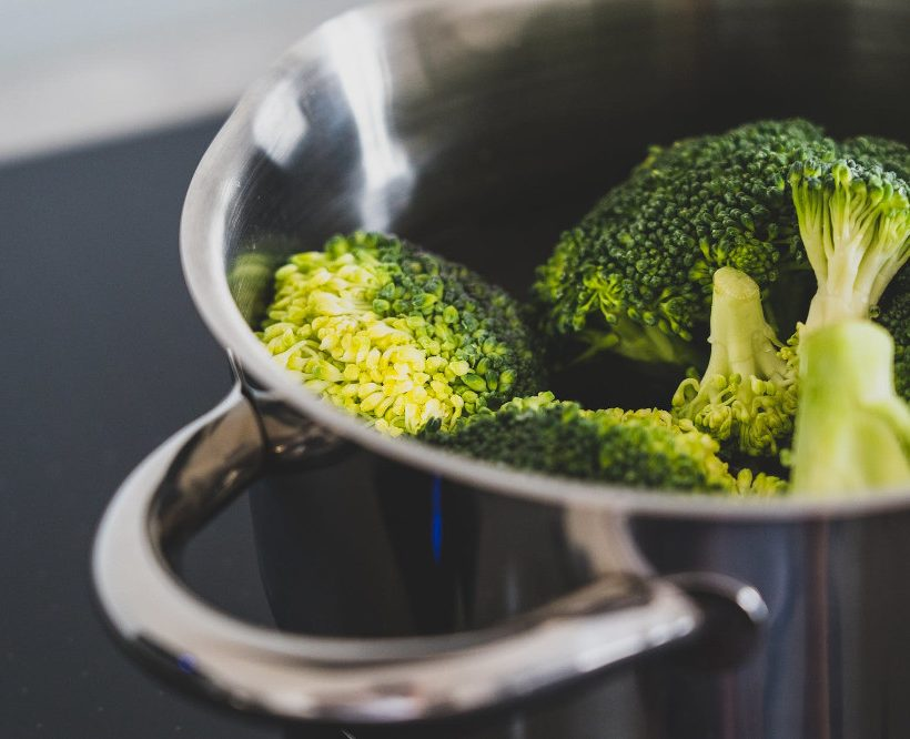 Qué vitaminas son imprescindibles para un sistema inmunitario en forma